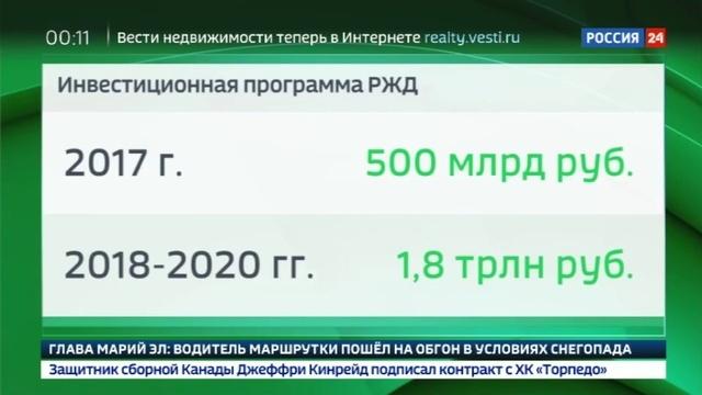 Новости на Россия 24 • Морено извинился перед Луневым