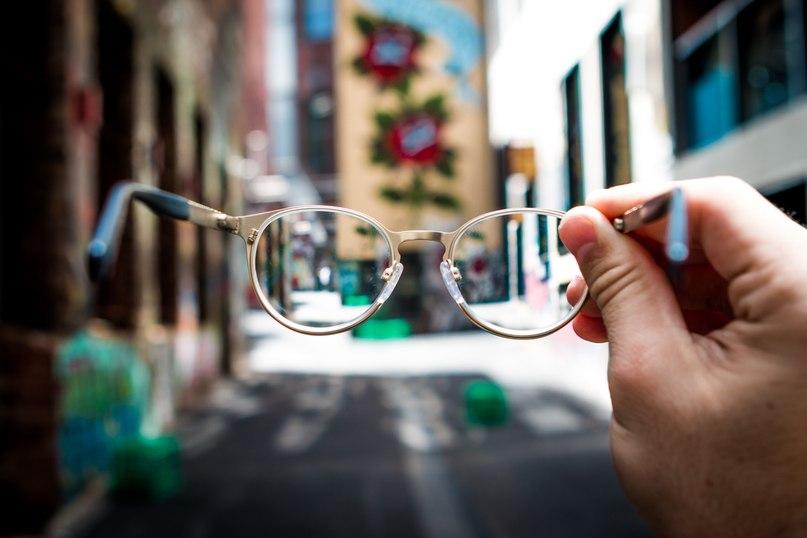 Баннерная слепота и как ее «лечить»