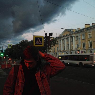 Роман Ризченко