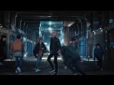 GOT7 Never Ever MV скачать с 3gp mp4 mp3 m4a.mp4