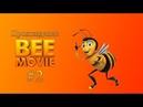 Прохождение Bee Movie 2