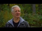 American Pickers Ray Tabano Authenticates the Original Aerosmith Van (Season 19) History