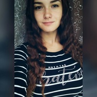 Яна Абдулхакимова