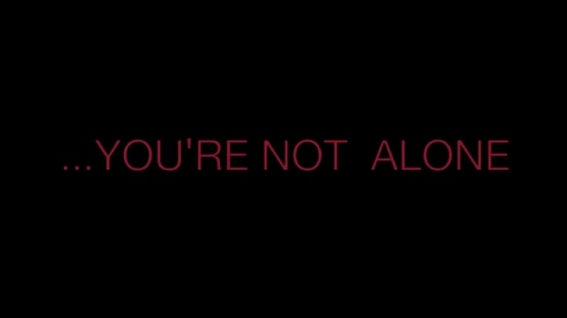 Friday the 13th part 5 (modernized trailer)