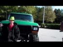 Jawga Boyz - Rollin Like A Redneck