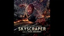 Steve Jablonsky Walls From 'Skyscraper'