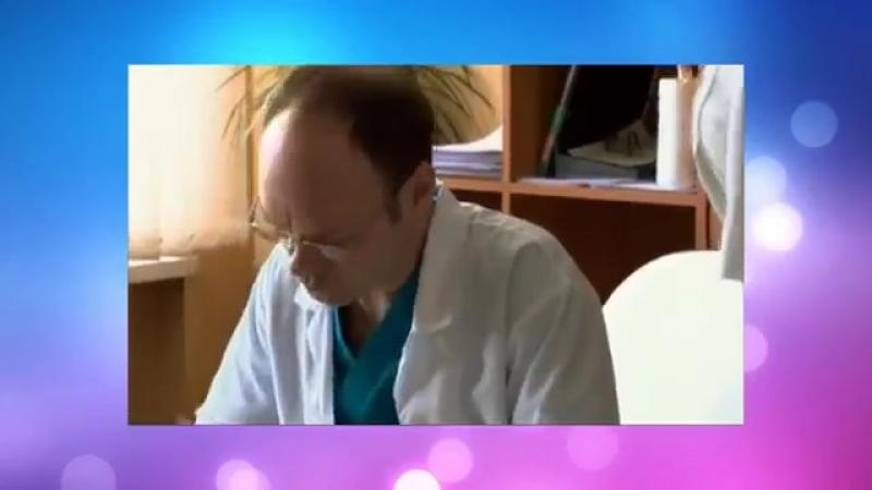 топ видео порн блондинка латинская