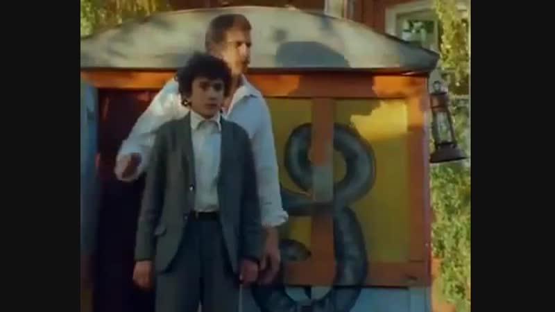 Vlc-chast-02-2018-10-22-16-h-m-s-Цирк приехал (1987)реж.Борис Дуров-3-seriya-god-cirk-film-made-cccp-bb-scscscrp
