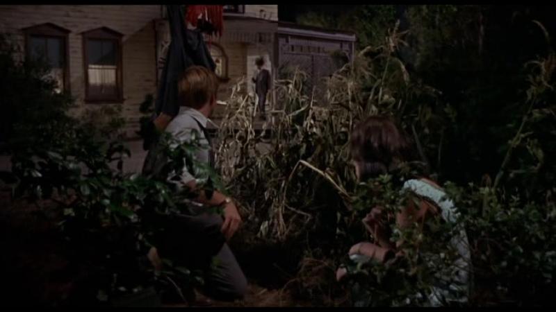 На слом! (1966) супер фильм 7.5/10