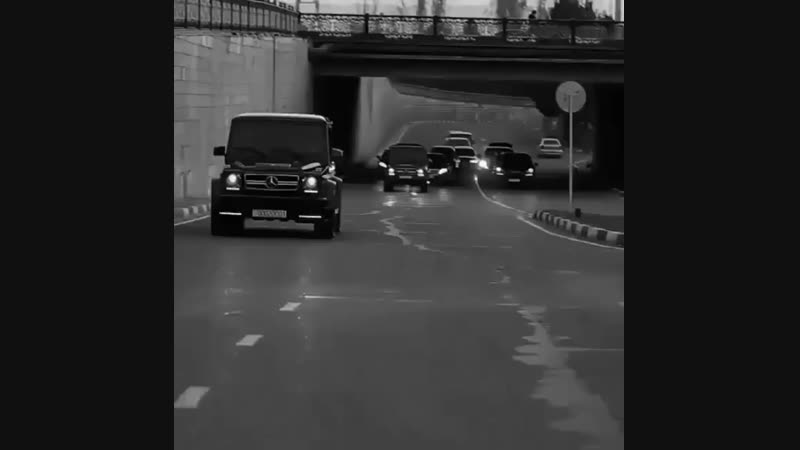 Ea7.supercars_20181015083328.mp4
