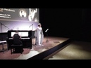 Kseniia Isavnina sings W A Mozart Giunse alfin il momento Deh vieni Le Nozze di Figaro