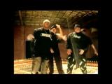D12 ft. Lil Jon - 40 Oz Remix 2004 LOW BASS