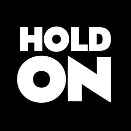 romanthony альбом Hold On