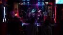 Space Moo, Sgt. Pepper's Bar, Краснодар