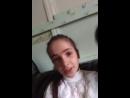 Катя Мальцева Live