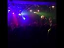 Видео с сессионного лайва в 池袋EDGE