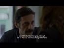 El Ministerio Del Tiempo S02 E13 - Hardcoded Eng Subs - Sno