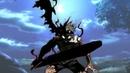 ▪「 AMV 」▪ Black Clover - Demon King of The World
