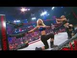 TNA Impact Wrestling 09.10.2009