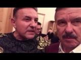 Сергей Рогожин и Леонид Серебренников о Димаше
