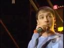 Юрий Шатунов - Детство _ СуперДискотЭка 80х 2005-disko-koncert-pesnia-muzyca-dok-scscscrp