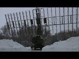 «Небо-М», «Подлет», «Каста» и «Фундамент»: все о новой арктической группировке РЛС