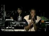 Linkin Park &amp Jay-Z - Points Of Authority99 ProblemsOne Step Closer