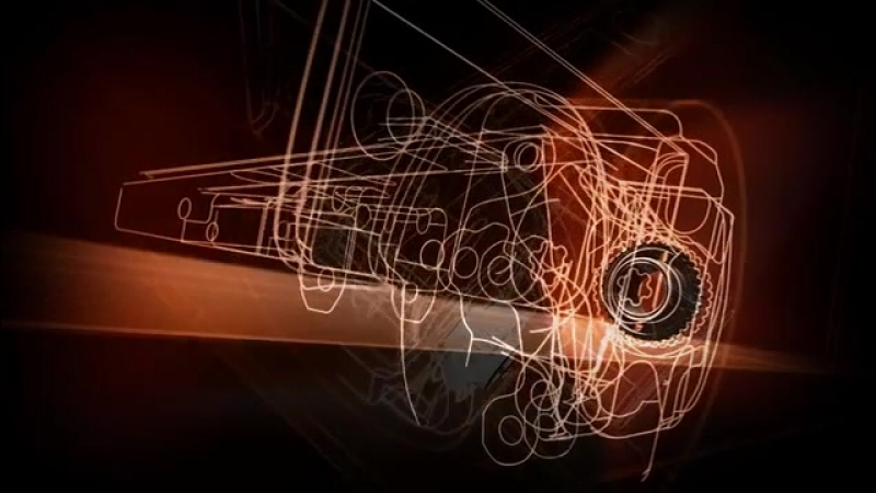 Clp0011-blumotion-trailer_pr_an_fi_bau_$sall_$amp4360p_$v1