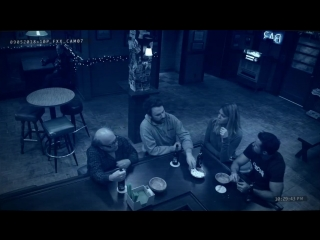 It's always sunny in philadelphia | season 13: paranormal paddy's teaser | fxx