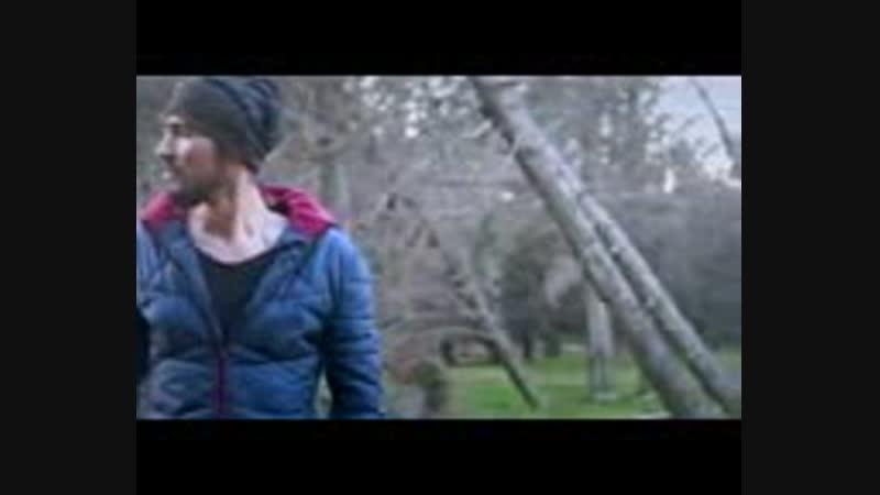 Qara Qatil - Sən mənim pis vərdişim ( Official Kli(144P).mp4
