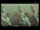 Сделано в СССР Фильм 20 Зенитный ракетный комплекс С 125