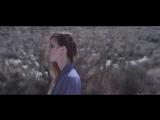 Lena Meyer-Landrut - Stardust 2013