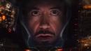 новинки трейлеров hd и нарезка Мстители эра Альтрона битва Халка и Железного человека YouTube