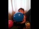 Video-2013-03-18-18-16-