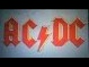 AC DC Rock or Bust Highway to hell Grammy HD