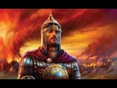 Обнаружен документ древних Славян с точным описанием о Сотворении Мира.Откуда Славяне черпали знания