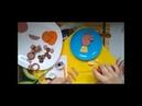 Свинка Пеппа Нюша кобанчик лайфхаки из сосисок Видео для гаджетов