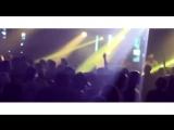 80-е 90-е Dance mix 2018 (1)