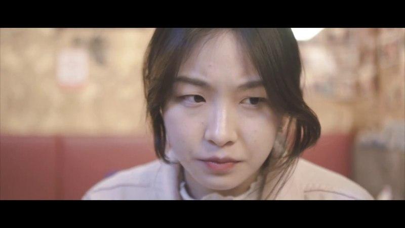 순순희 - 참 많이 사랑했다 (2nd Ver.)