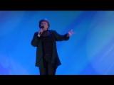 Лариса Судакова в концерте-В.Васильева-Жду Весну.31.03.2018г.Р.Д.К