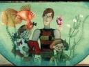 ПТИЧИЙ РЫНОК Мультфильм советский для детей смотреть онлайн