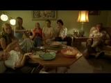 Kirsten Dunst Feet - VirginSuicide