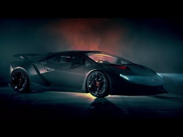 Lamborghini Sesto Elemento at Imola | Top Gear | Series 20 | BBC