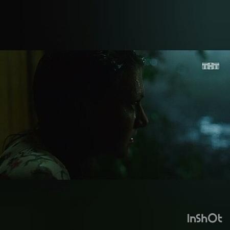 Infanta_ab video