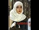 Robiya O'zbek Tilida Islomiy Film Ko'rib Ko'zingiz yosh Olar