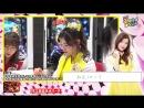 KYORAKU — SKE48 ゼブラエンジェルの ぱちんこ勉強会 7/13 公開.