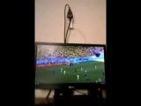 world cup 2018 russia stream