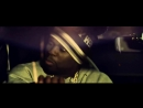 50 Cent ft Young Buck-Sunroof Open-Lloyd Banks