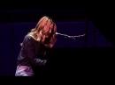 Melissa Benoist stars as Carol King in Broadway show Beautiful