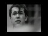 Salvatore Adamo-''Elle...''(1965)